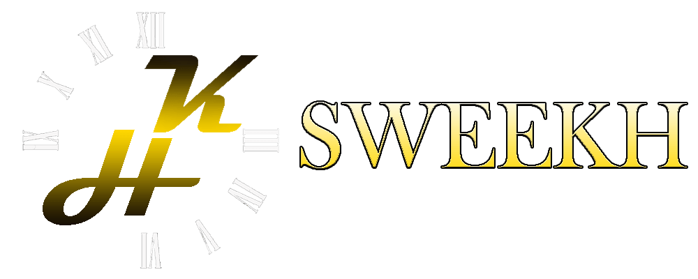 logo-name-sweekh